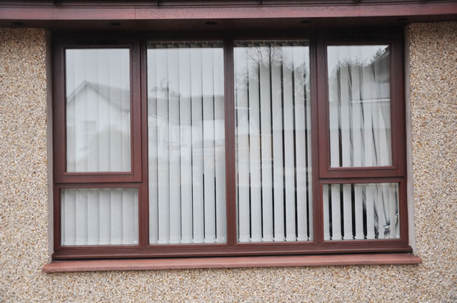 Timber Amp Upvc Windows Amp Doors And Bi Fold Doors Dumfries